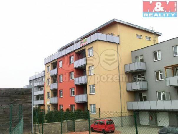 Prodej bytu 4+kk, Čelákovice, foto 1 Reality, Byty na prodej | spěcháto.cz - bazar, inzerce