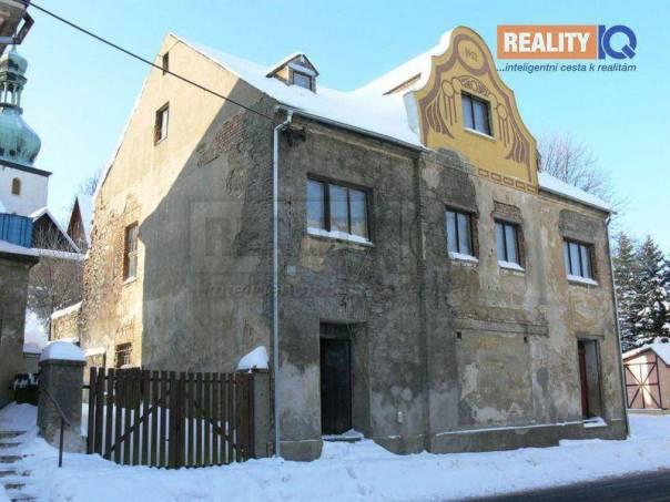 Prodej domu, Hora Svaté Kateřiny, foto 1 Reality, Domy na prodej | spěcháto.cz - bazar, inzerce