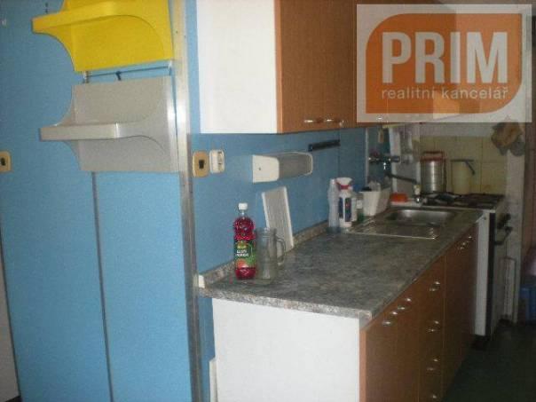Prodej bytu 2+1, Klášterec nad Ohří - Miřetice u Klášterce nad Ohří, foto 1 Reality, Byty na prodej | spěcháto.cz - bazar, inzerce
