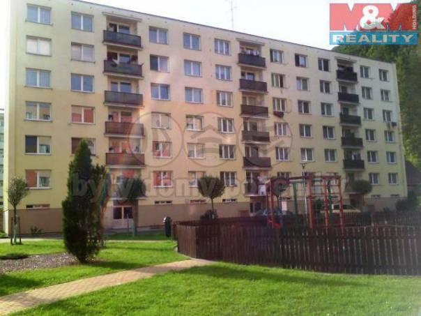 Prodej bytu 3+1, Úpice, foto 1 Reality, Byty na prodej | spěcháto.cz - bazar, inzerce