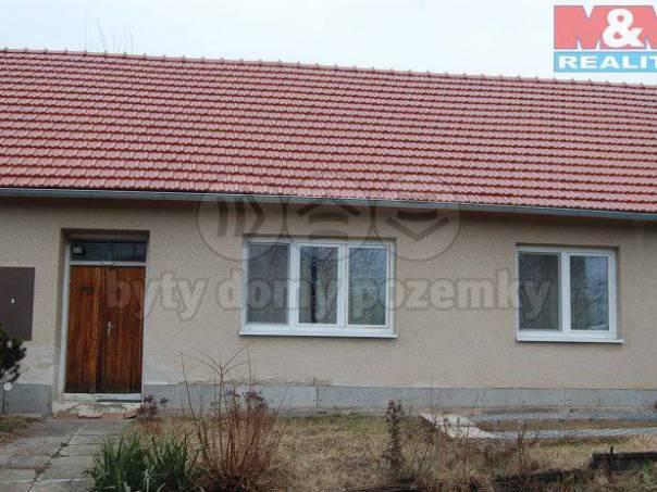Pronájem bytu 3+kk, Lipůvka, foto 1 Reality, Byty k pronájmu | spěcháto.cz - bazar, inzerce