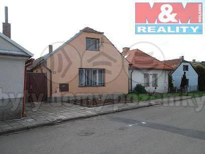 Prodej domu, Golčův Jeníkov, foto 1 Reality, Domy na prodej | spěcháto.cz - bazar, inzerce