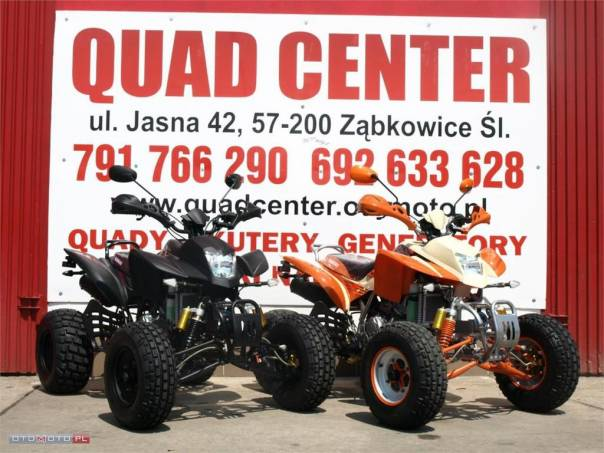 Bashan BS250S 11-b, foto 1 Auto – moto , Motocykly a čtyřkolky | spěcháto.cz - bazar, inzerce zdarma