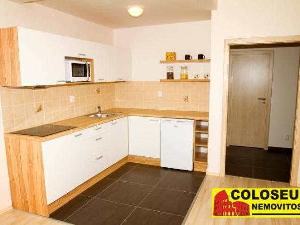 Pronájem bytu 1+kk, Brno - Bohunice, foto 1 Reality, Byty k pronájmu | spěcháto.cz - bazar, inzerce