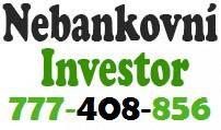 Půjčka od soukromníka ihned 777 408 856, foto 1 Obchod a služby, Finanční služby | spěcháto.cz - bazar, inzerce zdarma