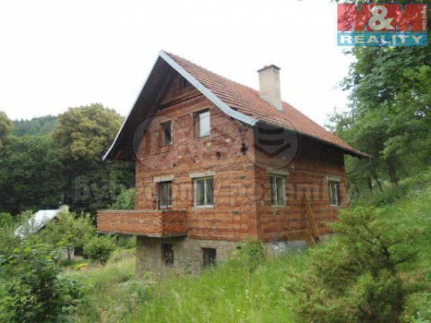 Prodej chaty, Horní Lhota, foto 1 Reality, Chaty na prodej   spěcháto.cz - bazar, inzerce