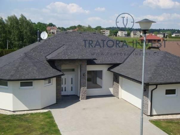 Prodej domu, Frýdek-Místek - Lískovec, foto 1 Reality, Domy na prodej | spěcháto.cz - bazar, inzerce