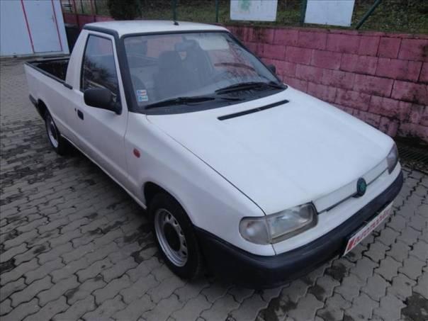 Škoda Fabia 1,6 TDi  Elegance, foto 1 Auto – moto , Automobily | spěcháto.cz - bazar, inzerce zdarma