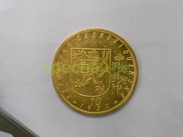 Staré mince, foto 1 Hobby, volný čas, Sběratelství a starožitnosti | spěcháto.cz - bazar, inzerce zdarma
