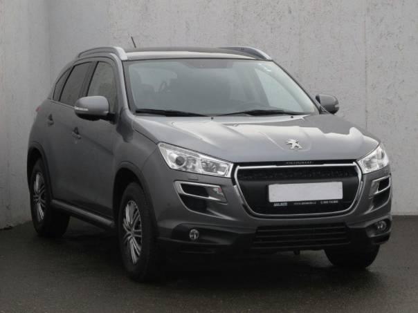 Peugeot  1.8 HDI, foto 1 Auto – moto , Automobily | spěcháto.cz - bazar, inzerce zdarma