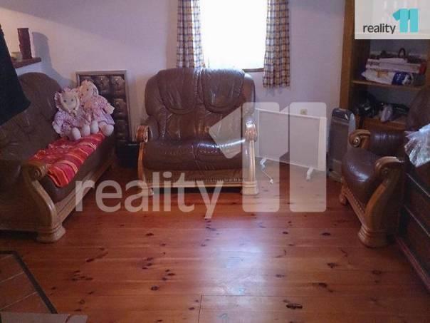 Prodej domu, Stanovice, foto 1 Reality, Domy na prodej | spěcháto.cz - bazar, inzerce