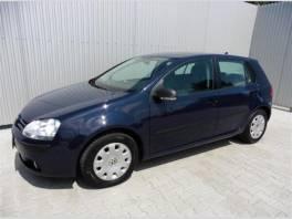 Volkswagen Golf 1,9 TDI Comfortline, 6.rychlostí , Auto – moto , Automobily  | spěcháto.cz - bazar, inzerce zdarma