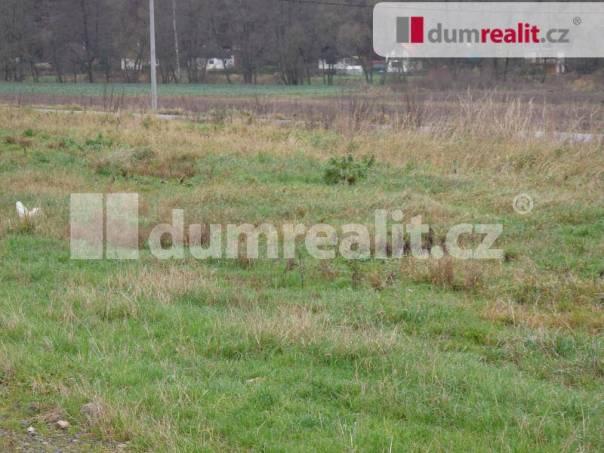 Prodej pozemku, Libež, foto 1 Reality, Pozemky | spěcháto.cz - bazar, inzerce