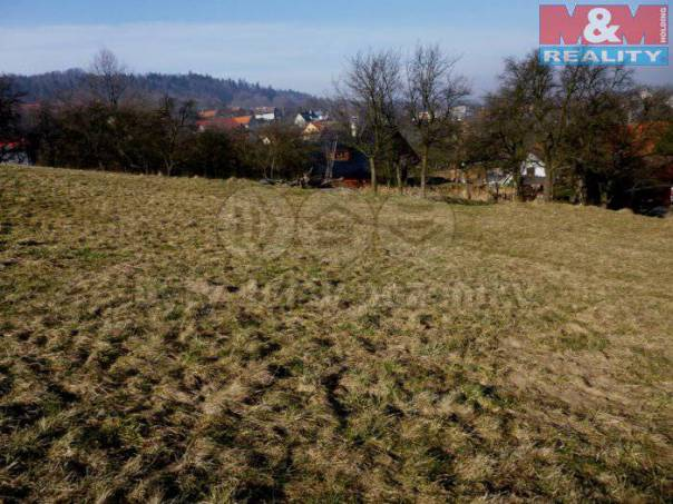 Prodej pozemku, Rybí, foto 1 Reality, Pozemky | spěcháto.cz - bazar, inzerce