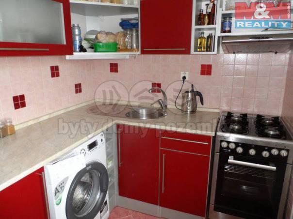 Prodej bytu 1+1, Karviná, foto 1 Reality, Byty na prodej | spěcháto.cz - bazar, inzerce