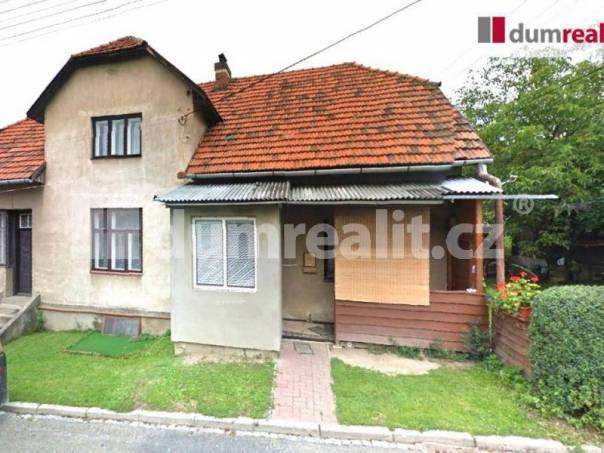 Prodej domu, Ublo, foto 1 Reality, Domy na prodej | spěcháto.cz - bazar, inzerce