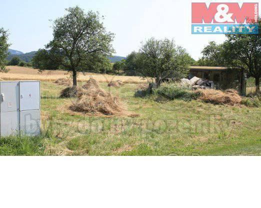 Prodej pozemku, Horní Lapač, foto 1 Reality, Pozemky | spěcháto.cz - bazar, inzerce