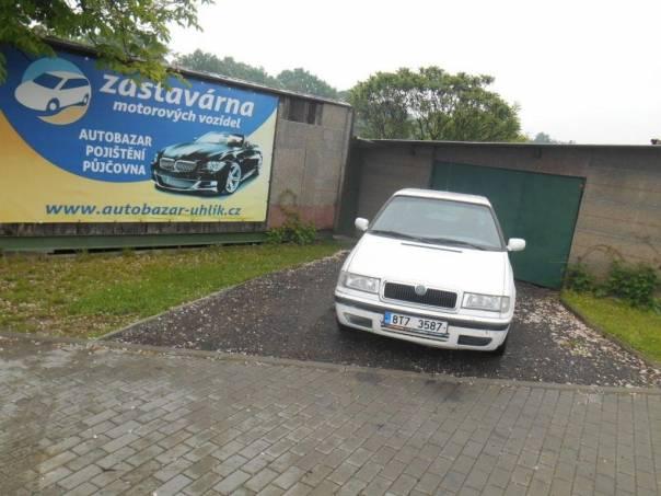 Škoda Felicia 1.3 LXI, foto 1 Auto – moto , Automobily | spěcháto.cz - bazar, inzerce zdarma