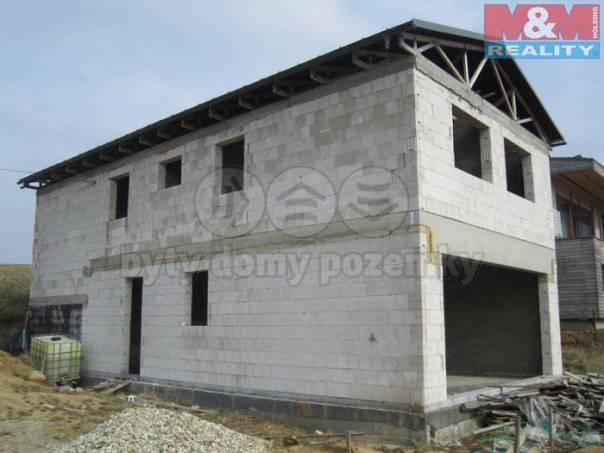 Prodej domu, Šimonovice, foto 1 Reality, Domy na prodej | spěcháto.cz - bazar, inzerce