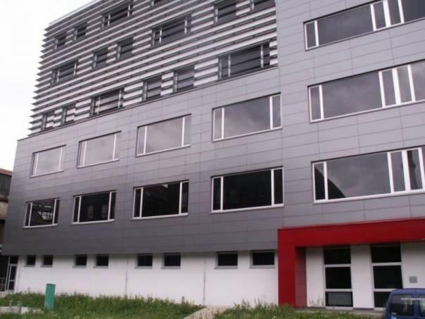 Pronájem kanceláře Ostatní, Ostrava - Vítkovice, foto 1 Reality, Kanceláře | spěcháto.cz - bazar, inzerce