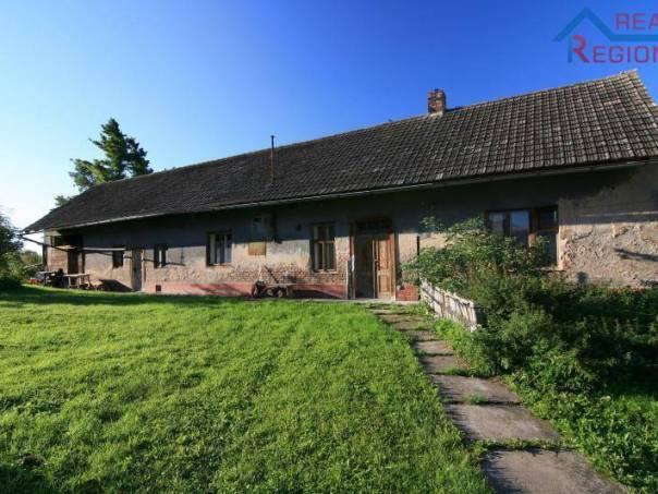Prodej domu, Ovčáry, foto 1 Reality, Domy na prodej | spěcháto.cz - bazar, inzerce