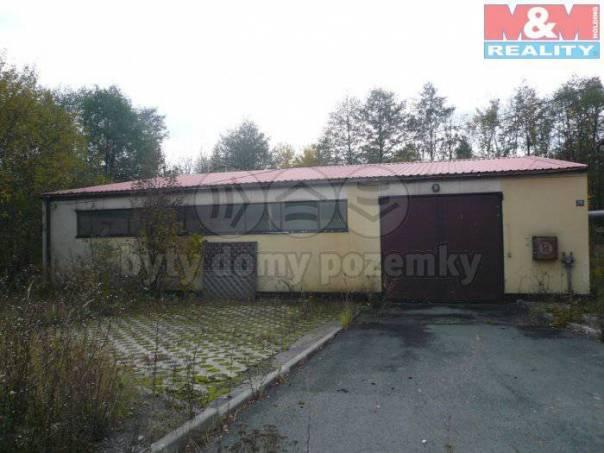 Prodej nebytového prostoru, Orlová, foto 1 Reality, Nebytový prostor | spěcháto.cz - bazar, inzerce