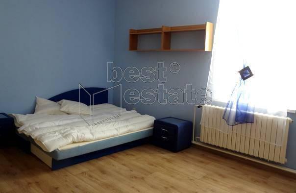 Prodej bytu 3+1, Vejprty, foto 1 Reality, Byty na prodej | spěcháto.cz - bazar, inzerce