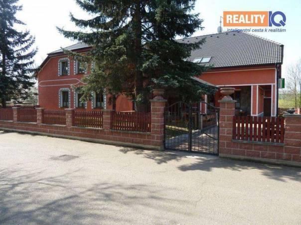 Pronájem nebytového prostoru, Lišnice, foto 1 Reality, Nebytový prostor | spěcháto.cz - bazar, inzerce