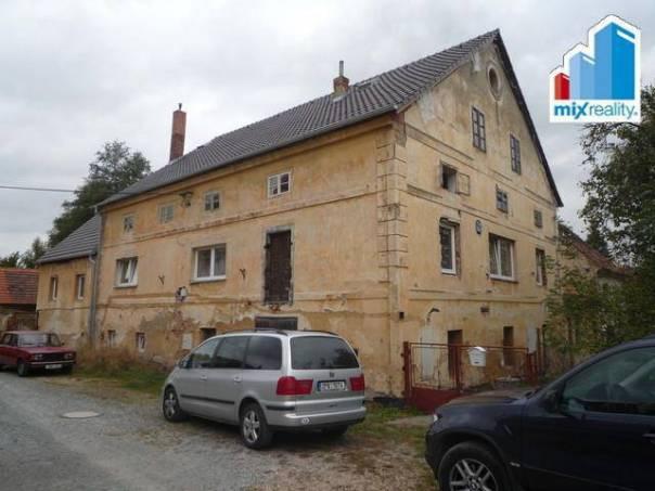 Prodej domu, Chotěšov, foto 1 Reality, Domy na prodej | spěcháto.cz - bazar, inzerce