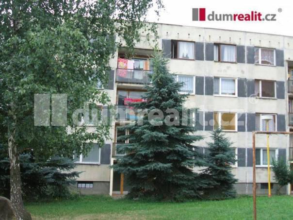 Pronájem bytu 1+1, Jílové, foto 1 Reality, Byty k pronájmu | spěcháto.cz - bazar, inzerce