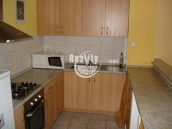 Prodej domu, Brtnice, foto 1 Reality, Domy na prodej | spěcháto.cz - bazar, inzerce