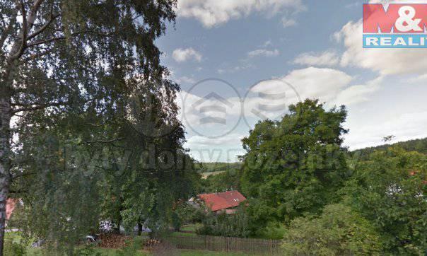 Prodej pozemku, Petroupim, foto 1 Reality, Pozemky | spěcháto.cz - bazar, inzerce
