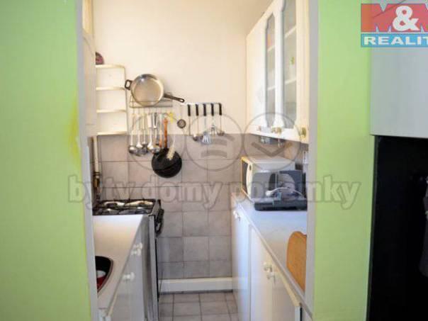 Prodej bytu 3+kk, Olomouc, foto 1 Reality, Byty na prodej | spěcháto.cz - bazar, inzerce