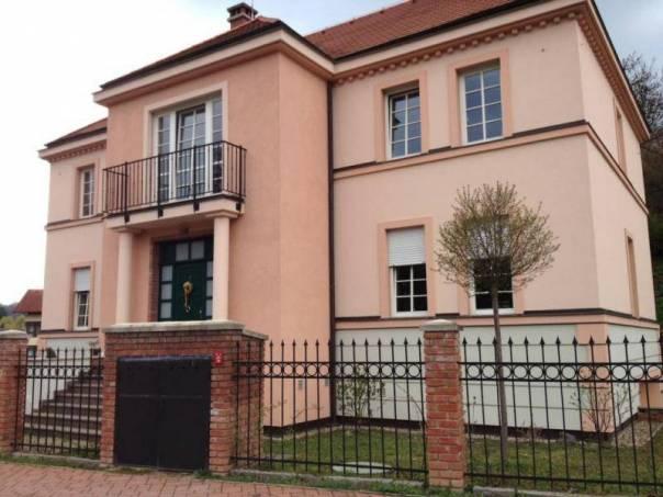 Prodej domu, Praha - Dejvice, foto 1 Reality, Domy na prodej | spěcháto.cz - bazar, inzerce