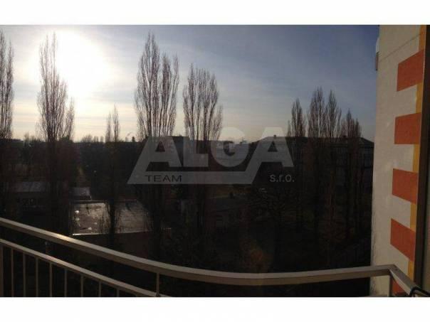 Prodej bytu 2+1, Brno - Černá Pole, foto 1 Reality, Byty na prodej   spěcháto.cz - bazar, inzerce