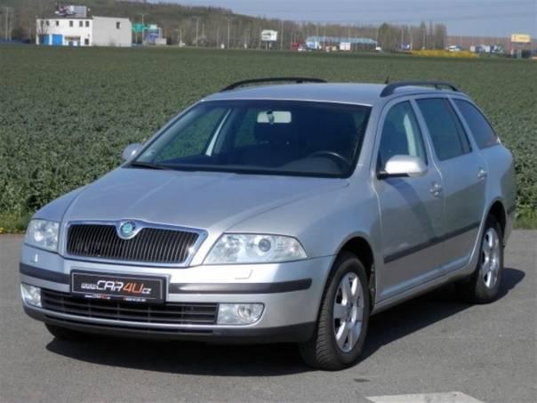 Škoda Octavia 2,0TDI ELEGANCE * DSG * KŮŽE * XENON, foto 1 Auto – moto , Automobily | spěcháto.cz - bazar, inzerce zdarma