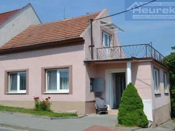 Prodej domu, Dřínov, foto 1 Reality, Domy na prodej | spěcháto.cz - bazar, inzerce