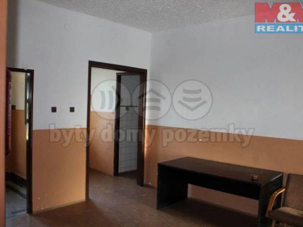 Pronájem kanceláře, Třebechovice pod Orebem, foto 1 Reality, Kanceláře | spěcháto.cz - bazar, inzerce