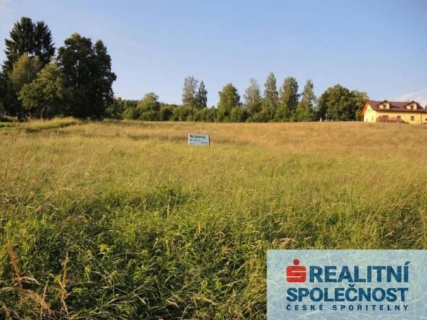Prodej pozemku, Skuhrov, foto 1 Reality, Pozemky | spěcháto.cz - bazar, inzerce