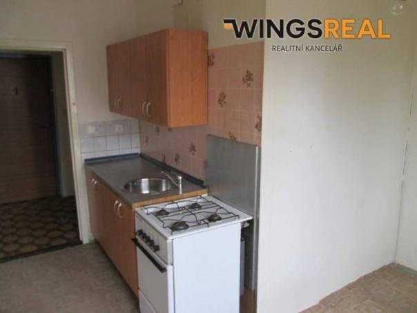 Prodej bytu 1+1, Ostrava - Výškovice, foto 1 Reality, Byty na prodej | spěcháto.cz - bazar, inzerce