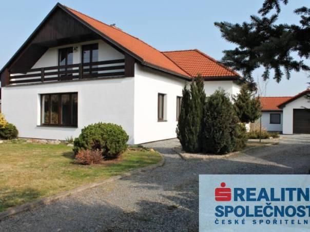 Prodej domu, Semice, foto 1 Reality, Domy na prodej | spěcháto.cz - bazar, inzerce