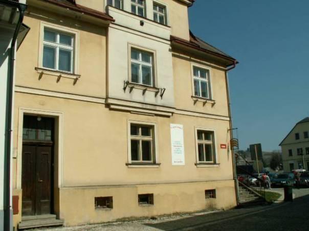 Prodej domu Ostatní, Králíky, foto 1 Reality, Domy na prodej | spěcháto.cz - bazar, inzerce