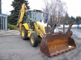LB 110 B , Pracovní a zemědělské stroje, Pracovní stroje  | spěcháto.cz - bazar, inzerce zdarma