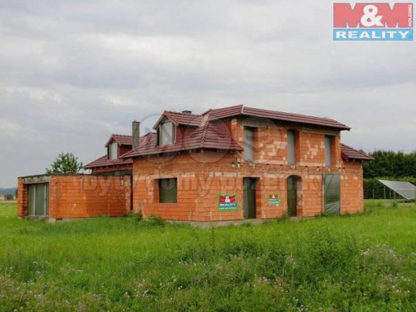 Prodej domu, Opatovec, foto 1 Reality, Domy na prodej | spěcháto.cz - bazar, inzerce