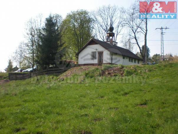 Prodej pozemku, Jetřichovice, foto 1 Reality, Pozemky | spěcháto.cz - bazar, inzerce
