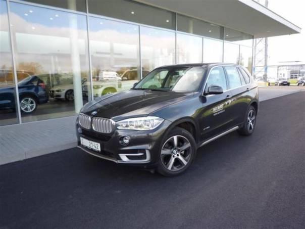 BMW X5 30d, foto 1 Auto – moto , Automobily | spěcháto.cz - bazar, inzerce zdarma