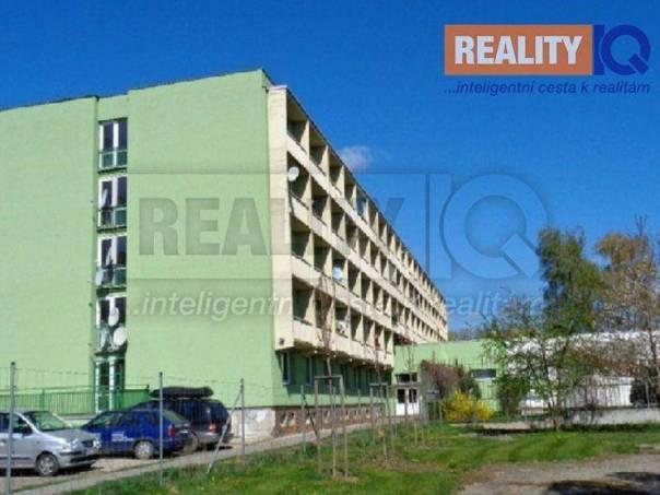 Prodej nebytového prostoru, Brno - Líšeň, foto 1 Reality, Nebytový prostor | spěcháto.cz - bazar, inzerce