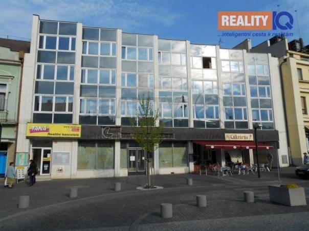 Prodej nebytového prostoru, Mladá Boleslav - Mladá Boleslav I, foto 1 Reality, Nebytový prostor | spěcháto.cz - bazar, inzerce