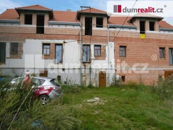 Prodej nebytového prostoru, Štítary, foto 1 Reality, Nebytový prostor | spěcháto.cz - bazar, inzerce