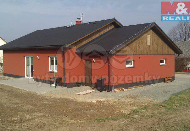 Prodej domu, Batňovice, foto 1 Reality, Domy na prodej | spěcháto.cz - bazar, inzerce